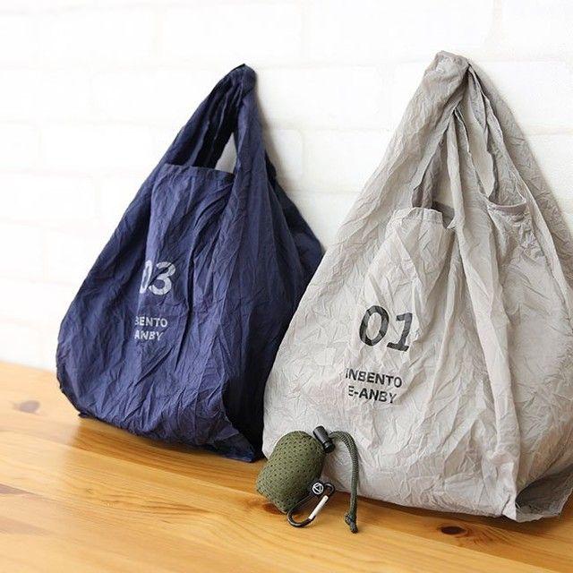 . 2021 SPRING COLLECTION🌷 ー NEW ARRIVAL ー  たった24g❓❕ コロンとしたサイズ感が可愛い😘 収納袋付きコンパクトエコバッグ✨  いまや買い物にはエコバッグの持参が必須。  持ち運びしやすく 機能性に優れたエコバッグを選びたい・・・  そんな願いを叶えた @welleg_shoes の新アイテム⭐  綺麗にたたまなくてもOKな シワを活かした風合いのナイロン生地を採用◎  カラビナ付きでキーホルダーのように 常に忘れずに持ち運べて使い勝手も抜群です🎵  マイバッグを持って快適なお買い物を...💞  ————————— ☑収納袋付き 超軽量コンパクトエコバッグ ¥1,408(税込) 品番 公式:96232 楽天店:96232 ————————— ▶掲載アイテムはプロフィールのURLからご覧いただけます ⇨@welleg_shoes   #welleg #ウェレッグ #outletshoes #アウトレットシューズ #R_fashion #ファッション部 #鞄 #置き画くら部 #お洒落さんと繋がりたい #fashion #bag #ootd #バッグ #トートバッグ #カラビナ #マザーズバッグ #買い物バッグ #レジ袋有料化 #マイバッグ #エコバッグ #エコバッグマニア #ワンマイル #プチプラコーデママファッション #ママファッション #ママコーデ #2021ss #春物新作